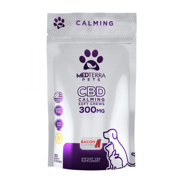 pet cbd oil 600mg large breed