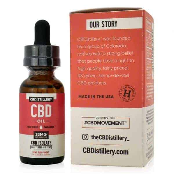 CBDistillery-CBDrop-Isolate-CBD-Oil-1000mg-vs-33mg