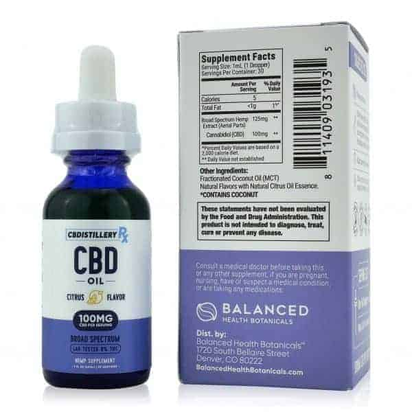 cbd skin relief cream 100mg 2 oz justcbd broad spectrum