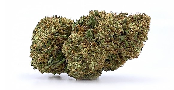 bubba kush cbd flower 3 5 grams 13 26