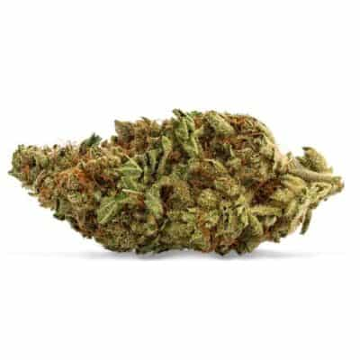 Cannaflower-Cherry-Wine-CBD Bud