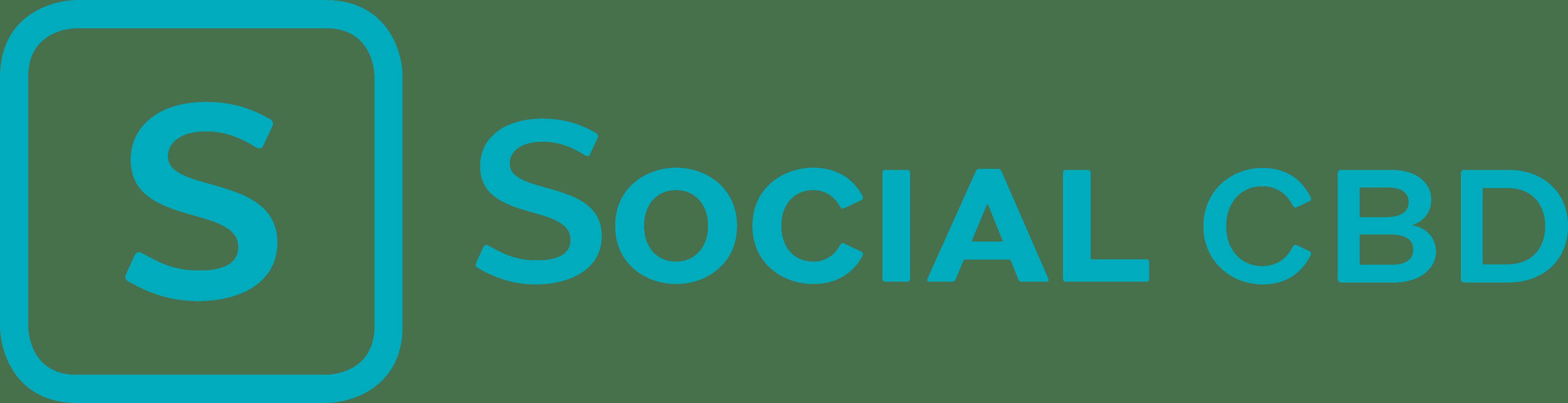 social-cbd