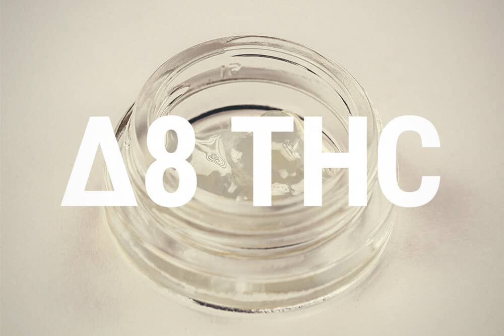 delta thc differences
