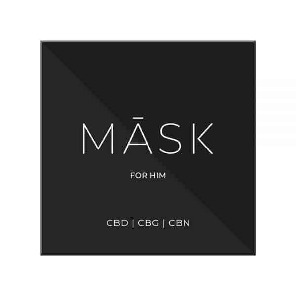 MASK_for_him_
