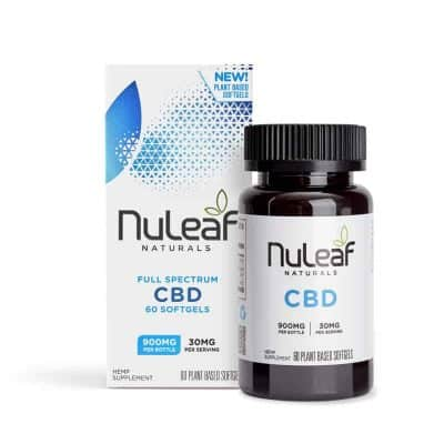 NuLeaf-Naturals-Full-Spectrum-Hemp-CBD-Capsules-Full-Spectrum-20-Softgels-900mg-of-CBD