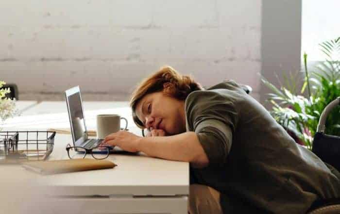 cbd for narcolepsy