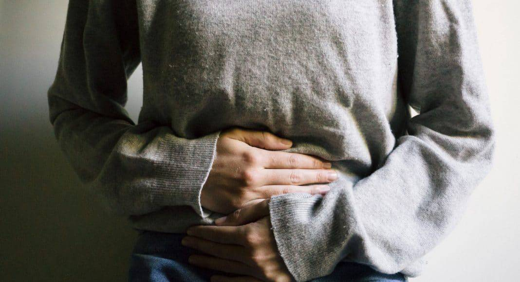 combating-an-overactive-bladder-with-thc-and-cbd