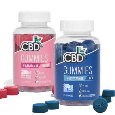 CBDfx-Vitamin-CBD-His-n-Hers-Gummies