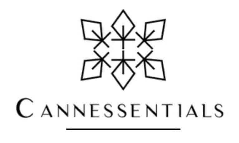 Cannassentials